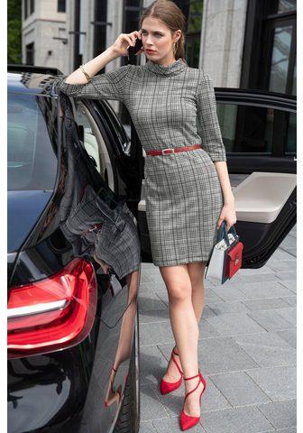 BRUNO BANANI Suknelė