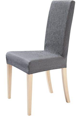 Užvalkalas kėdei