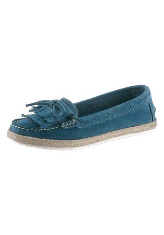 AIRSOFT Mokasinų tipo batai su rutschhemmender...