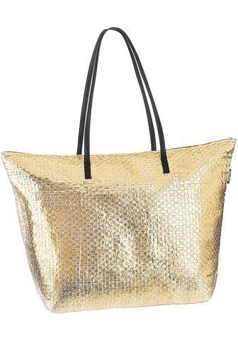 Fashy krepšys su Reissverschluss