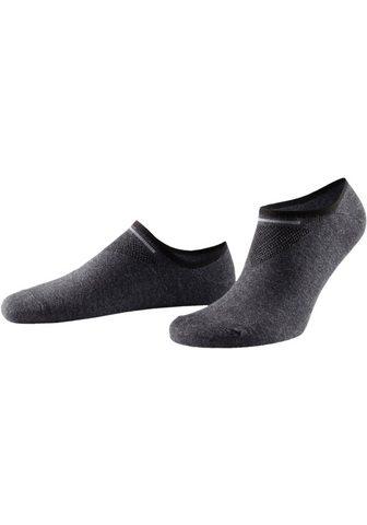 Wäschepur носки (4 пар)