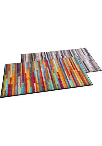Durų kilimėlis