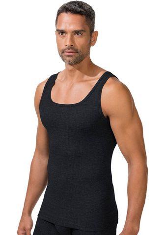 WÄSCHEPUR Wäschepur Apatiniai marškinėliai