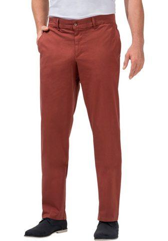 MARCO DONATI Kelnės in elastingas kokybiškas audiny...