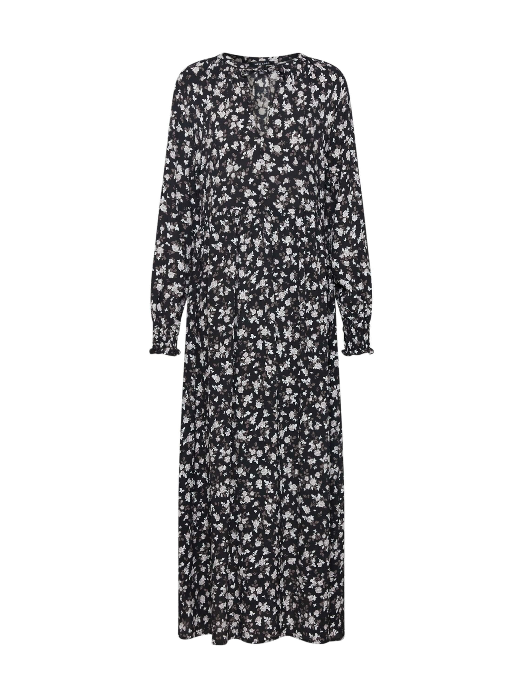 New Look Blusenkleid »GYPSY SMOCK« online kaufen | OTTO