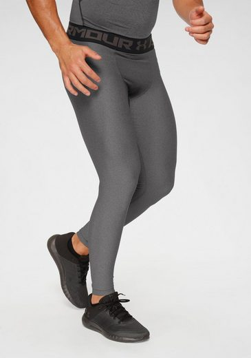 Under Armour® Funktionstights »HG ARMOUR 2.0 LEGGING«