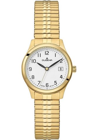 DUGENA Часы »Bari 4460758«