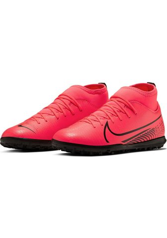 NIKE Бутсы »Mercurial JR Superfly 7 C...