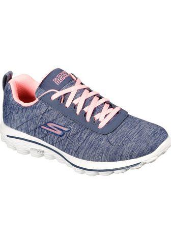 SKECHERS PERFORMANCE Sportiniai batai »Golfschuh Go Walk Sp...