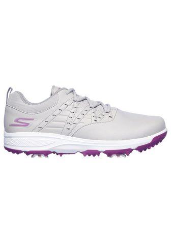 Кроссовки »Golfschuh Go Golf Pro...