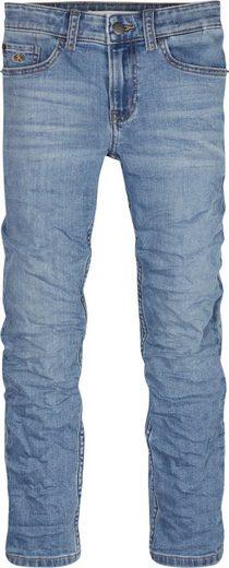 Calvin Klein Jeans Stretch-Jeans
