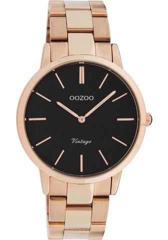 Часы »C20037«