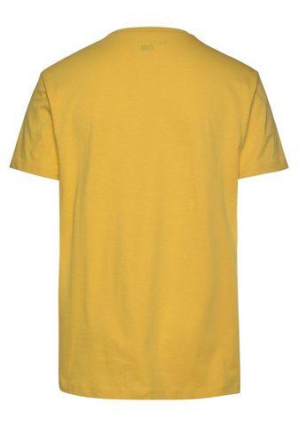 ESPRIT Marškinėliai