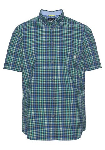 LERROS Marškiniai trumpom rankovėm