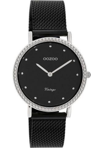 OOZOO Часы »C20057«