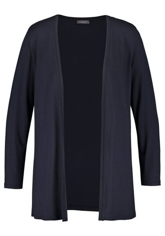 Куртка трикотажный »Offene Shirt...