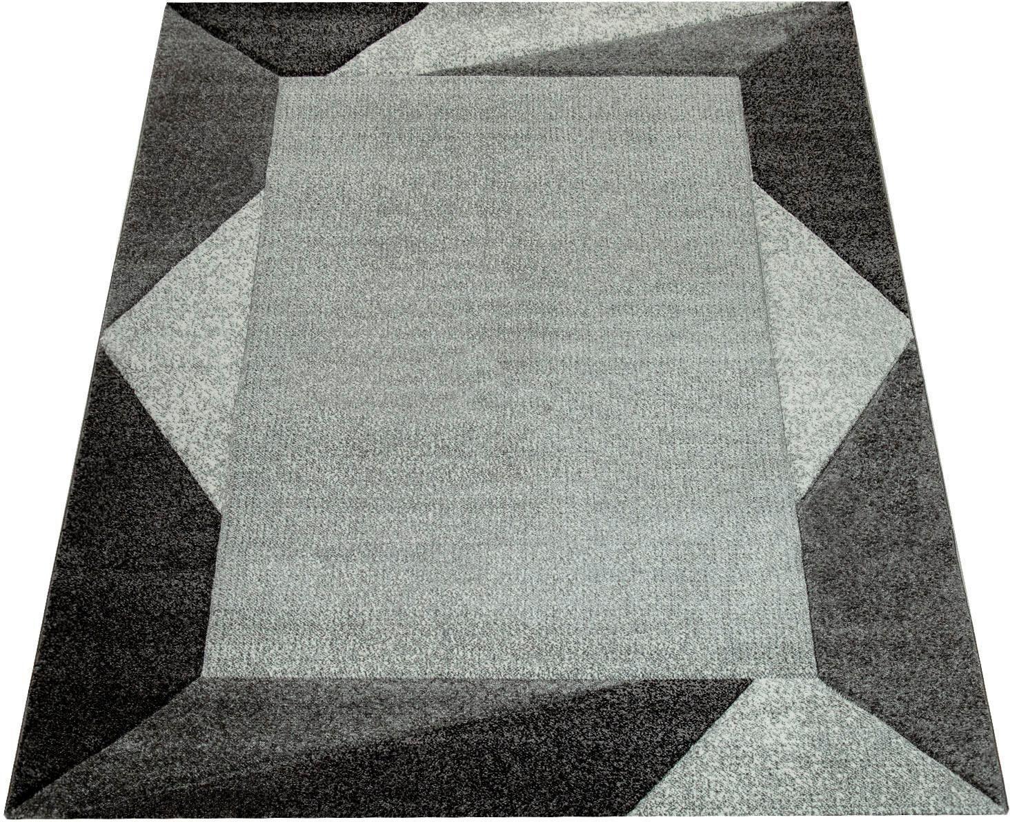 adidas Originals Oregon Ultra WeißGrauRot, Grau grau