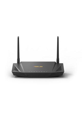 RT-AX56U »AX1800 Dual лента WiFi...