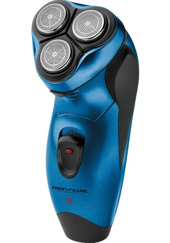 PROFICARE Plaukų kirpimo mašinėlė PC-HR 3053