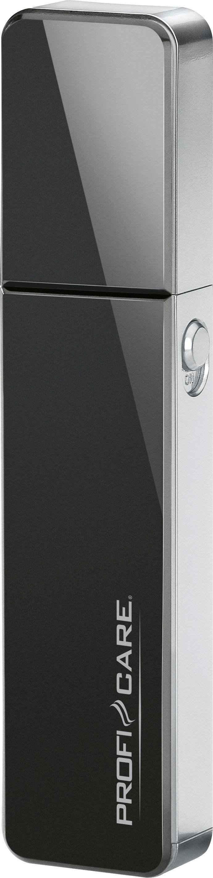 ProfiCare Nasen- und Ohrhaartrimmer PC-NE 3050, Sichere und einfache Entfernung von Nasen- und Ohrhaaren