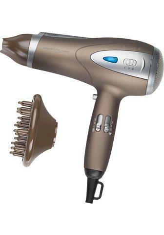 PROFICARE Plaukų džiovintuvas PC-HTD 3047 2200 W...