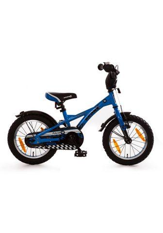 Велосипед детский »Bronx-Race&la...