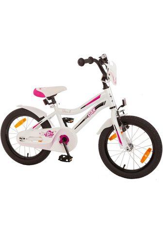 Велосипед детский »Dana« 1...