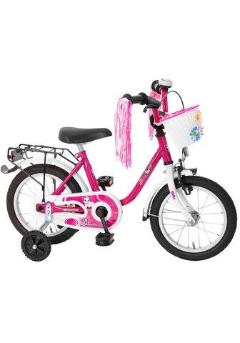 Велосипед детский »Dream« ...