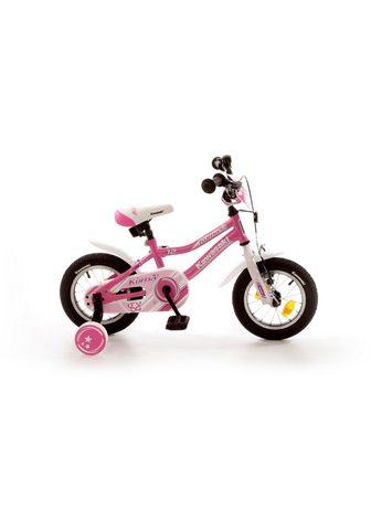 Велосипед детский »Kuma« 1...