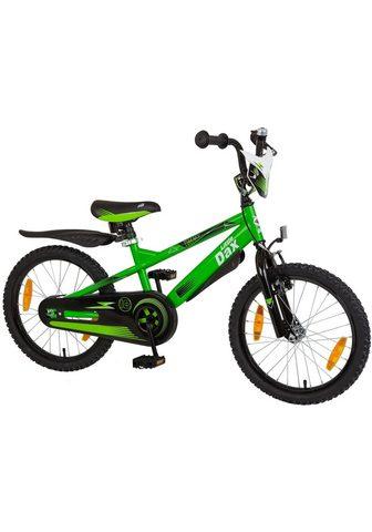 BACHTENKIRCH Vaikiškas dviratis »Timmy« 1 Gang