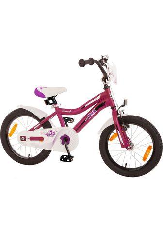 BACHTENKIRCH Vaikiškas dviratis »Dana« 1 Gang