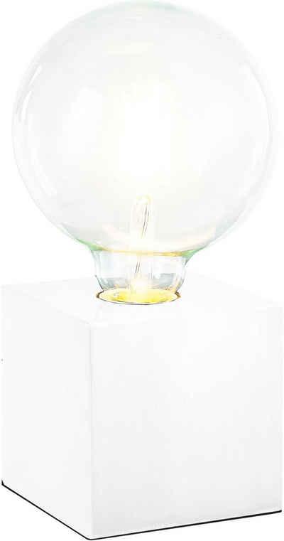 Nino Leuchten LED Tischleuchte »Leonie«