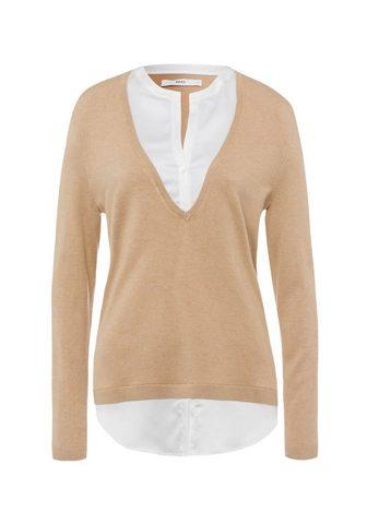 Brax Megztinis »Style Lara«
