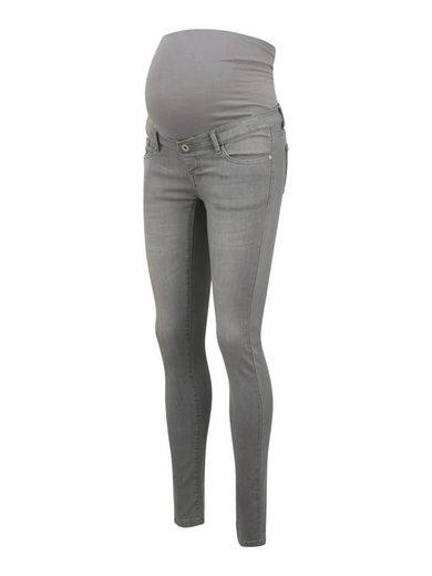 Supermom Skinny-fit-Jeans