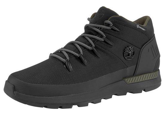 Timberland »Sprint Trekker Mid Fab WP« Sneaker