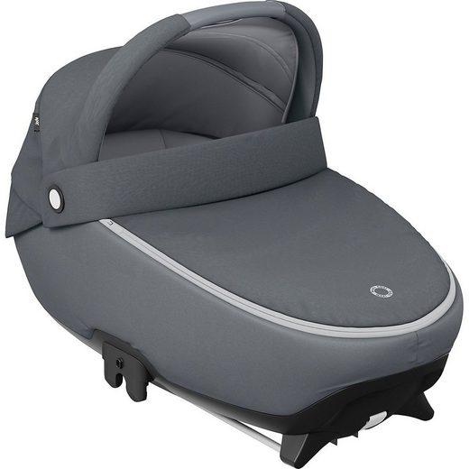 Maxi-Cosi Babywanne »Kinderwagenaufsatz Jade, Nomad Black«