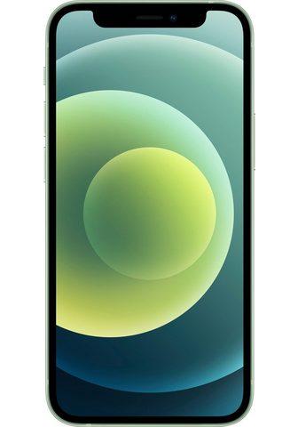 Apple IPhone 12 mini Smartphone (137 cm/54 Z...