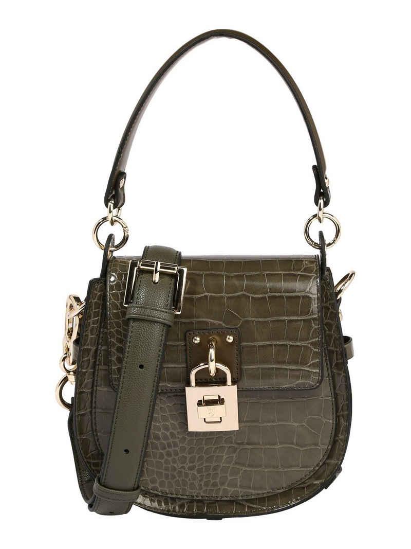 STEVE MADDEN Handtasche »BAMALIA«