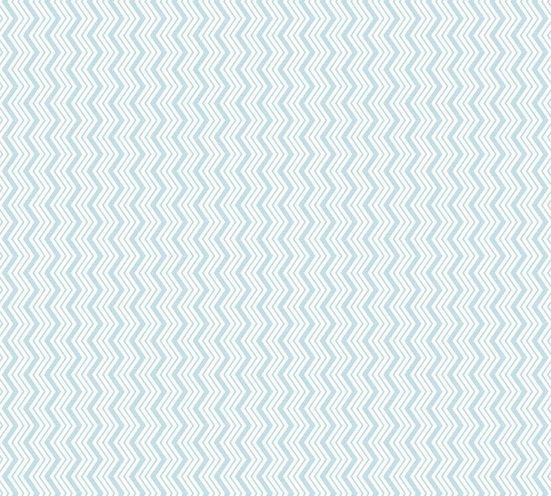 Esprit Vliestapete »ECO«, glatt, grafisch, geometrisch, PVC-frei