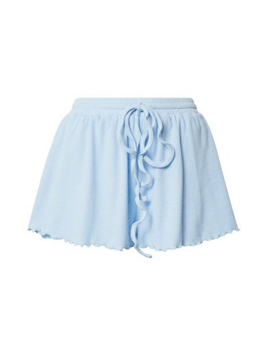 Glamorous Shorts