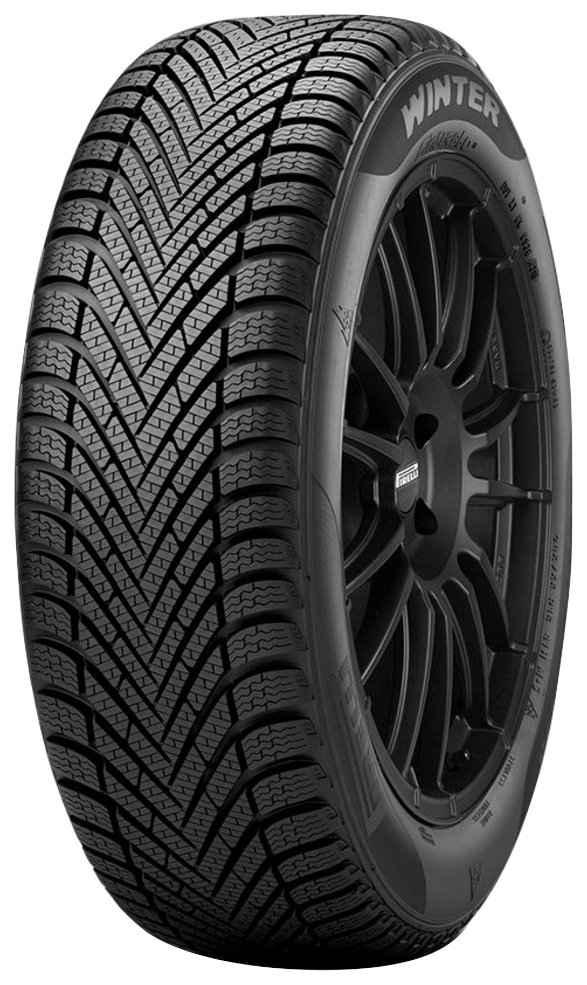 Pirelli Winterreifen »CINTURATO WINTER«, 1-St., in verschiedenen Ausführungen erhältlich