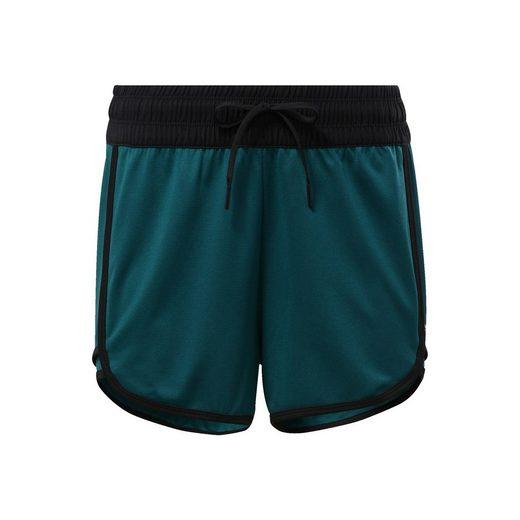 Reebok Shorts »Workout Ready Shorts«