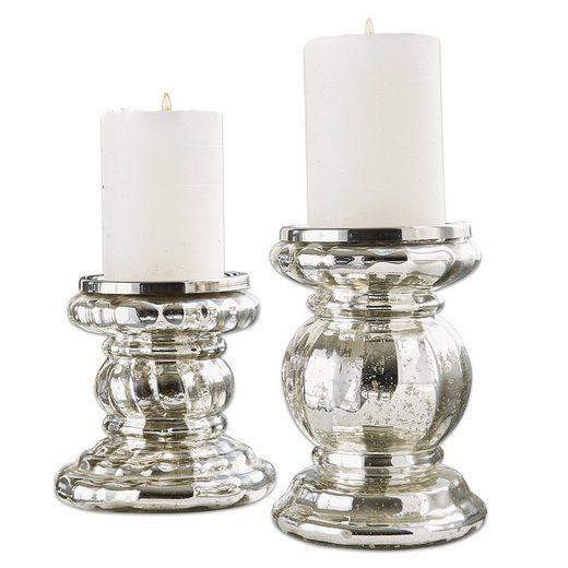 Mirabeau Kerzenständer »Konstantin«