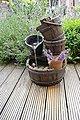 Ubbink Wasserspiel »Halifax«, 38,5 cm Breite, Bild 1