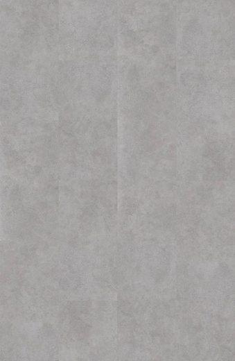 PARADOR Vinylboden »Basic 30 - Fliese Beton Grau«, 59,8 x 29,2 x 0,84 cm 1,6 m²