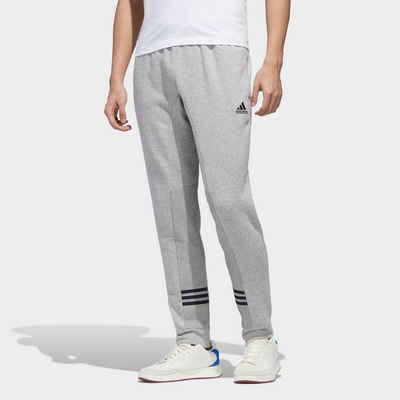 Herren Sweathose von Russell # sporthose jogginghose freizeithose trainingshose