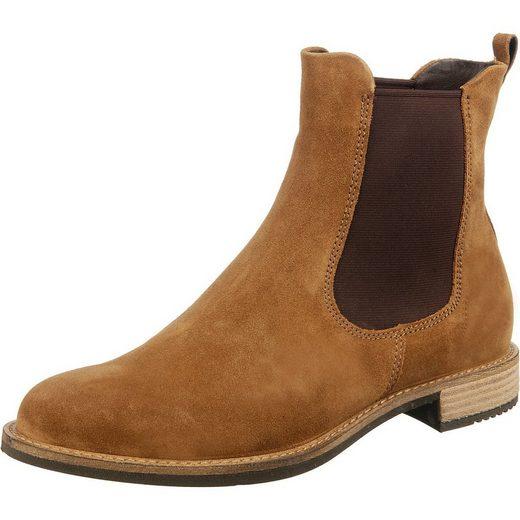 Ecco »Ecco Sartorelle 25 Chelsea Boots« Chelseaboots