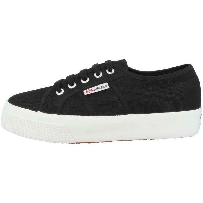 Superga »2730 Cotu Damen« Sneaker