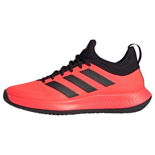 adidas Performance »Defiant Generation Multicourt Tennisschuh« Fitnessschuh
