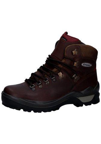 »871DV.50Y« Turistiniai batai Grisport...